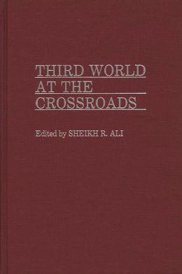 Third World At The Crossroads