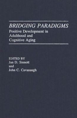Bridging Paradigms