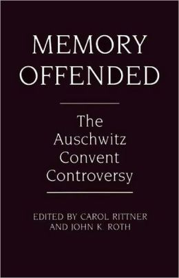 Memory Offended