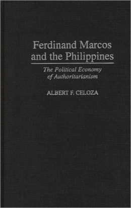 Ferdinand Marcos And The Philippines