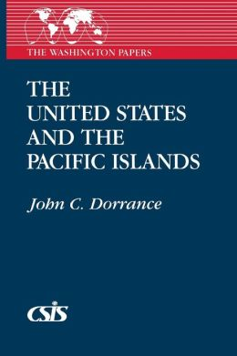 The United States and the Pacific Islands