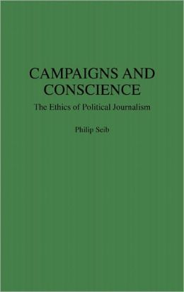 Campaigns And Conscience