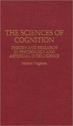 The Sciences Of Cognition