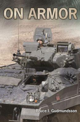 On Armor