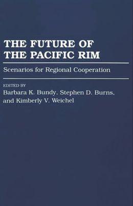 Future Of The Pacific Rim