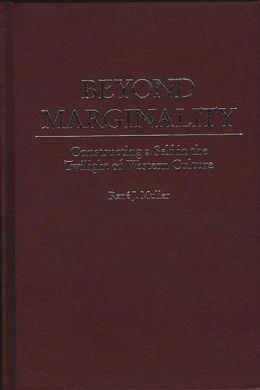 Beyond Marginality