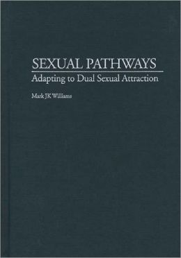 Sexual Pathways