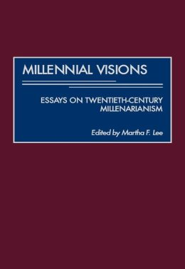 Millennial Visions