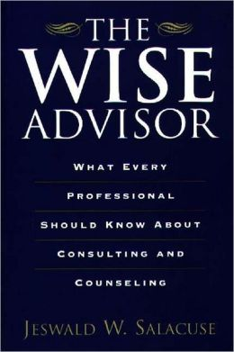 The Wise Advisor