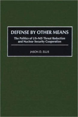 Defense By Other Means