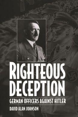 Righteous Deception
