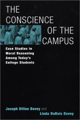 Conscience Of The Campus
