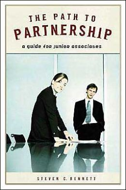 Path to Partnership: A Guide for Junior Associates