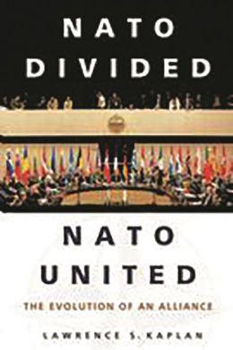 Nato Divided, Nato United