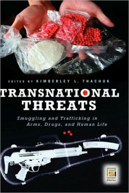 Transnational Threats