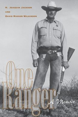 One Ranger: A Memoir [1 RANGER] (Feb 28, 2007)