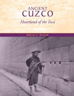 Ancient Cuzco