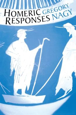 Homeric Responses
