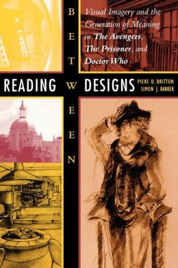Reading Between Designs