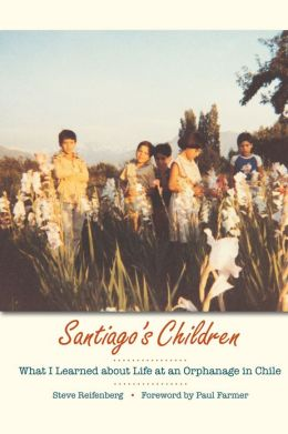 Santiago's Children