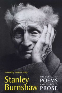 The Collected Poems And Selected Prose