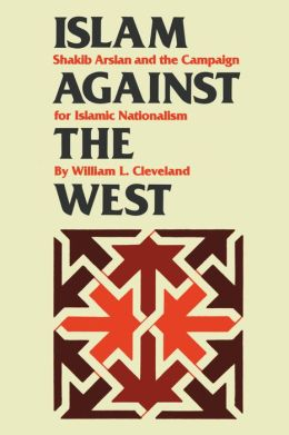 Islam Against The West