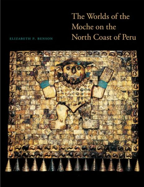 an examination of the ancient peruvian ceramics of the north coast
