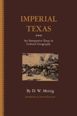 Imperial Texas