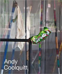 Andy Coolquitt