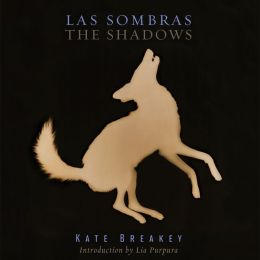 Las Sombras/the Shadows