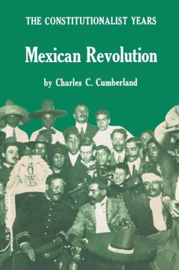 Mexican Revolution