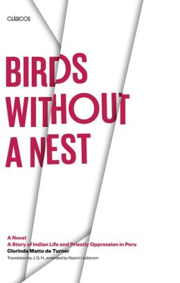 Birds without a Nest