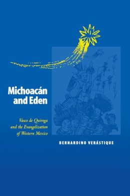 Michoac N And Eden