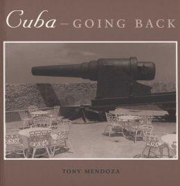 Cuba--Going Back