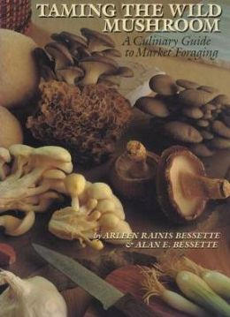 Taming the Wild Mushroom: A Culinary Guide to Market Foraging