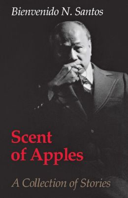 Scent of Apples: Stories