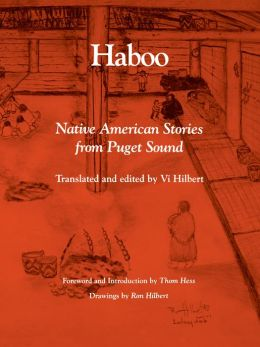 Haboo Native Am Stories