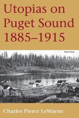 Utopias Puget Sound