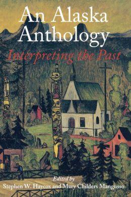 Alaska Anthology