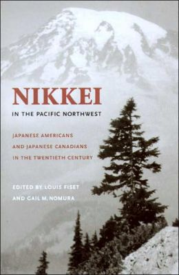 Nikkei In The Pacific Northwest