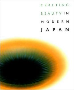 Crafting Beauty in Modern Japan: Celebrating Fifty Years of the Japan Traditional Art Crafts Exhibition