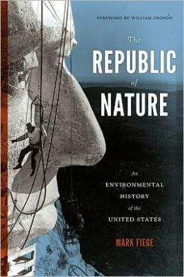 Republic of Nature