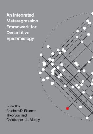 An Integrative Metaregression Framework for Descriptive Epidemiology