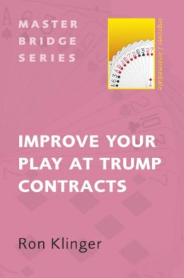 Improve Your Play at Trump Contracts