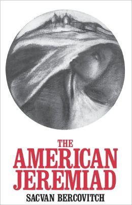 American Jeremiad