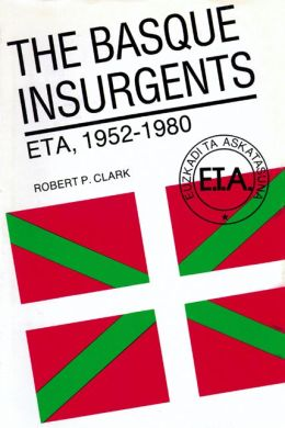 The Basque Insurgents