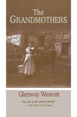 The Grandmothers: A Family Portrait