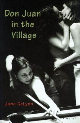 Don Juan in the Village: A Novel