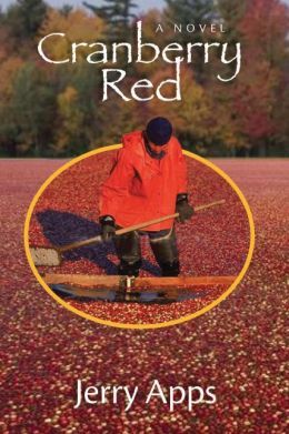 Cranberry Red: A Novel
