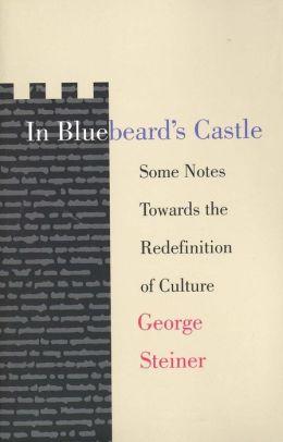 In Bluebeards Castle